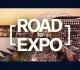 CNN Televizyonlarında Expo Dubai ve ORTANA ITS 2020 Pro...