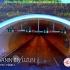 GEBZE-İZMİT STAGE OF THE NORTH MARMARA MOTORWAY IS OPENED